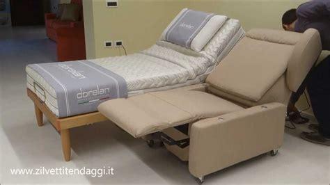 poltrone sanitarie prezzi poltrona elettrica con ruote per anziani e disabili obesi