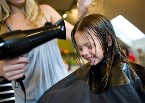 children hair salon in dallas cut at salon 15 for haircut by erica stevens at artistic