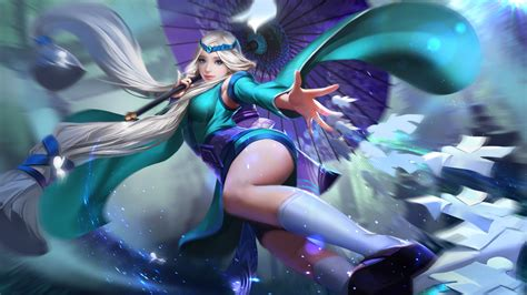 mobile legend terbaru wallpaper mobile legends terbaru hd