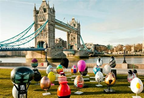 Top 8 Places To This Easter by Places To Visit For Family Adventure During Easter