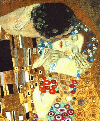 ukuran lukisan luncheon of the boating party 10 lukisan paling terkenal di dunia beritaunik net