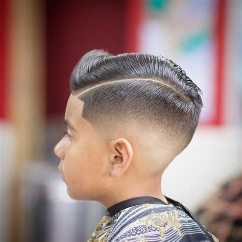 Haircut Near Me Tenderloin | best 25 toddler boy hairstyles ideas on pinterest joss ken