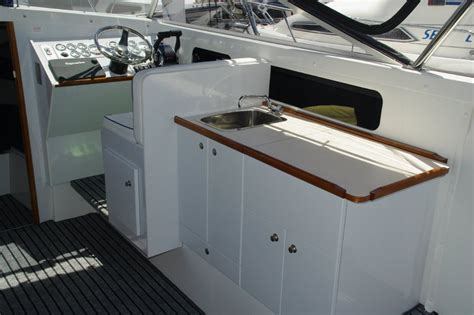 runabout boat reviews caribbean 27 runabout boat reviews boats online