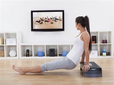 esercizi per dimagrire cosce e sedere gli esercizi per rassodare i glutei fitness by pazienti