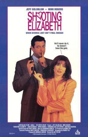 era una broma 191 matar a mi mujer era una broma 1992 filmaffinity