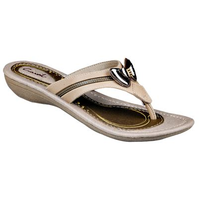 Sandal Wanita Tr03 Murah Unik sandal wanita carvil murah promo matahari
