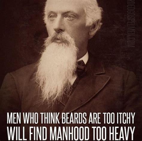Bearded Man Meme - beard meme