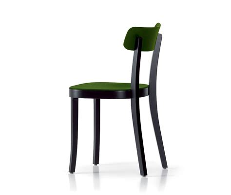 vitra basel dining chair modern planet
