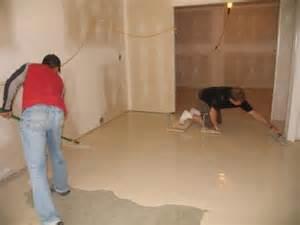 Basement Flooring Options Ny Nj Ct Pa Ma