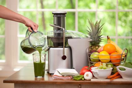 Healthy Kitchen by 8 Must Kitchen Items For Healthy Living