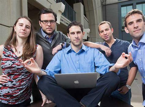 Mba Haas At 40 Years by Strengthening Big Data At Berkeley Haas