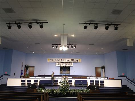 church stage lighting ideas stage lighting for churches lighting ideas