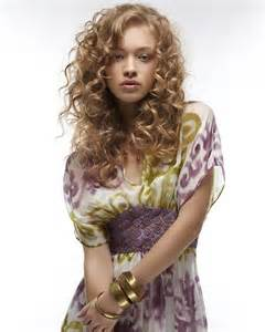 www i want curl perm for myhair 10 images about spiral perms on pinterest spiral curls