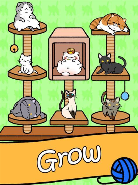 Simons Cat Hack Cheats Tricks Advance Gamers cat condo hack cheats tricks advance gamers