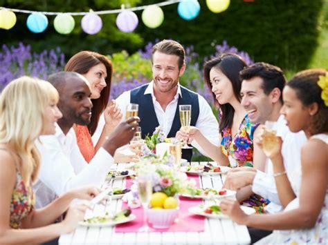 hosting party fiestas de cumplea 241 os para adolescentes