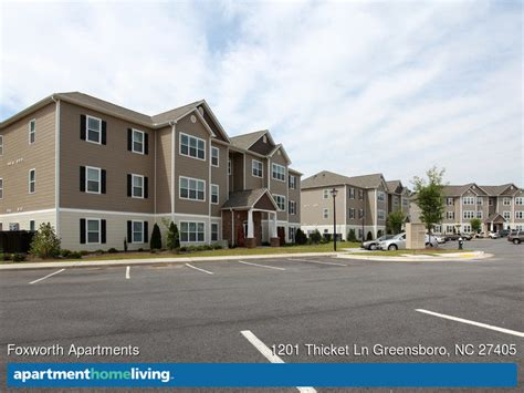 one bedroom apartments in greensboro nc foxworth apartments greensboro nc apartments for rent
