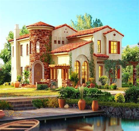 design my dream home online free stunning design my dream home online free contemporary