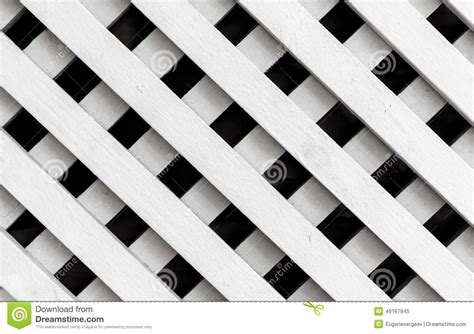 lattice pattern texture white wooden fence background texture square pattern