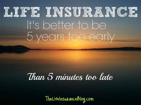 state farm boat insurance quote state farm insurance quotes quotes of the day