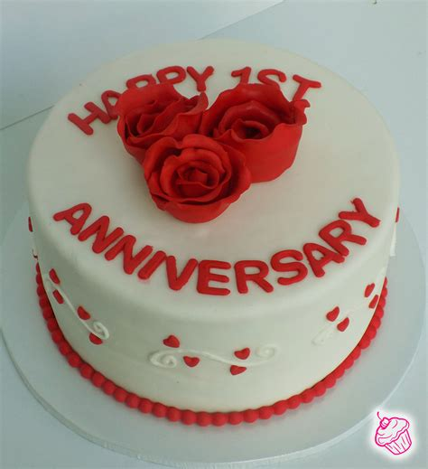 Wedding Anniversary Quotes For Cakes by Anniversary Cake Cakes Co Ke