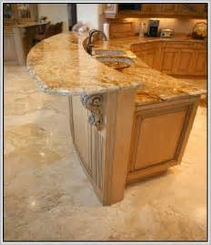 Kitchen Backsplash Metal Madura Gold Granite Countertop Pictures Home Design Ideas