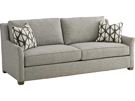bahama cypress point felton back sofa custom