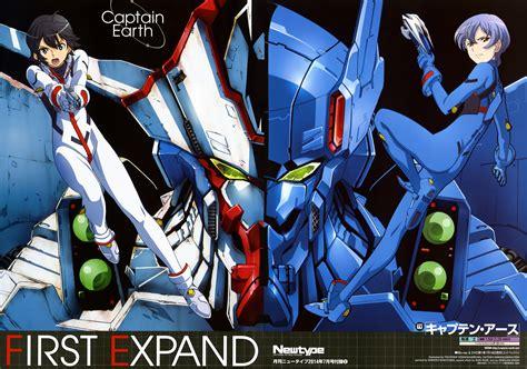 captain earth captain earth 1729158 zerochan