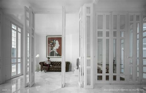 puertas interior sevilla puertas de interior en sevilla free puertas de interior