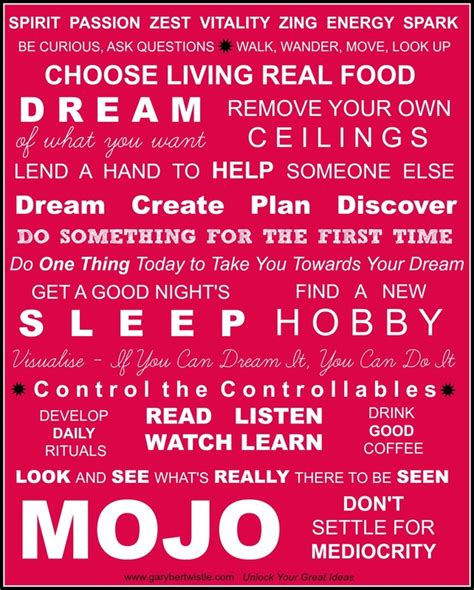 manifesto for a cancer patient books mojo manifesto gary bertwistle