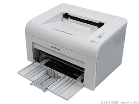 Printer Hp Samsung toner cartridges hp canon samsung compare the