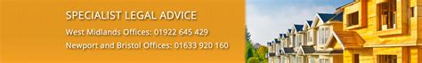 section 82 environmental protection act residential landlord solicitors fountain solicitors