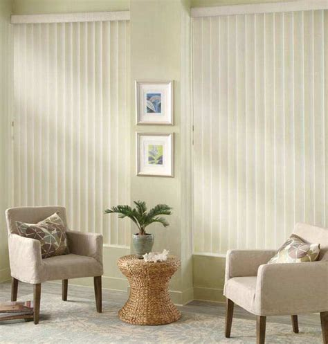 Cheap Patio Blinds - cheap vertical blinds for patio doors cheap vertical