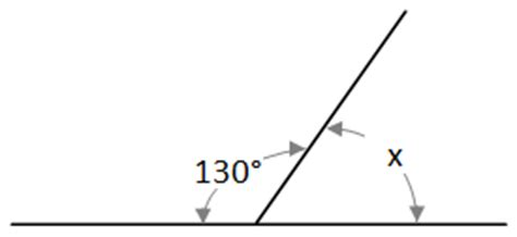 c u supplementary result 2015 search results for complementary and supplementary angles