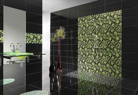 glasfliesen küche schlafzimmer luxus design