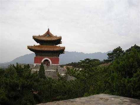 zunhua    zunhua china tourism tripadvisor