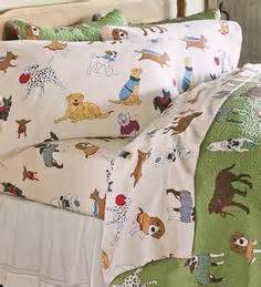 good cotton sheets lab quilt and throws plow and hearth dog room