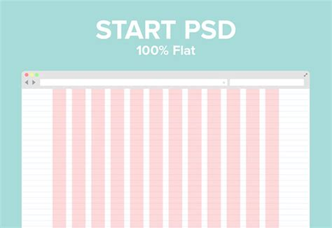 web layout grid template web grid psd template psd templates web elements psd