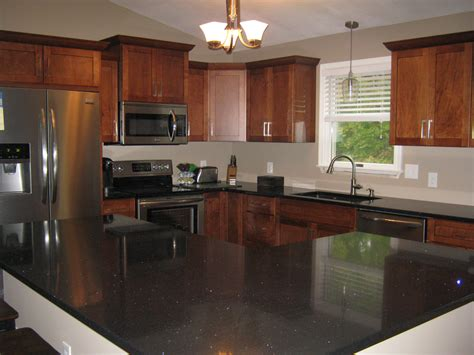types 18 yorktowne cabinetry reviews wallpaper cool hd