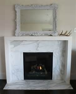 modern fireplace mantel modern fireplace surround marble fireplace pinterest modern fireplaces fireplaces and