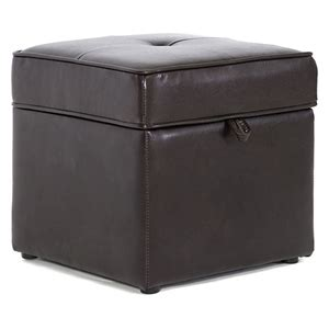 storage ottoman sydney dcg stores buy storage ottomans round pouf coffee