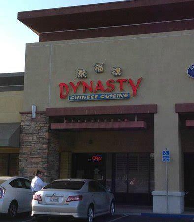 Dynasty Garden Modesto Ca dynasty garden modesto restaurant reviews phone number