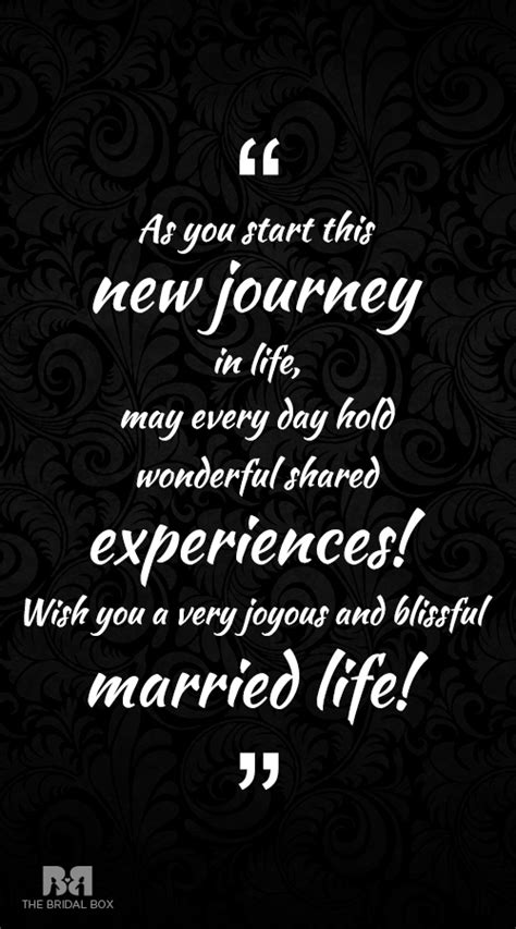 Wedding Anniversary Journey Quotes by Marriage Wishes Top148 Beautiful Messages To Your