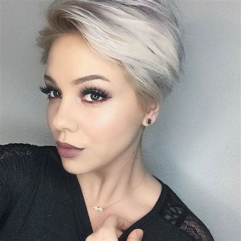 current hairstyles women 50 thinning hair fine hair styles pictures over 50 short hairstyle 2013
