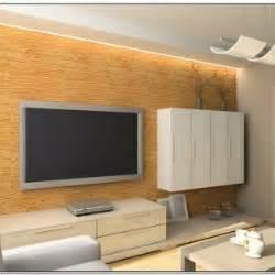 indirekte beleuchtung led decke selber bauen indirekte beleuchtung selber bauen decke heimdesign