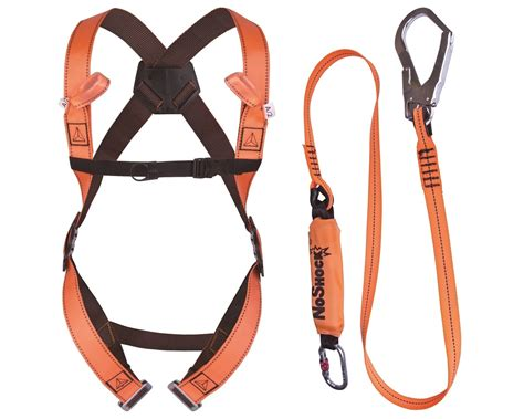 Safety Lanyard harness and lanyard kit harness get free image about