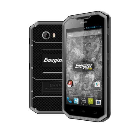 rugged phones philippines rugged energizer smartphones available in the philippines noypigeeks