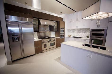 Kitchen Design San Diego 2 Kitchen Design Pirch Utc Pirch San Diego Pinterest