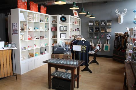 15 great places to shop local on small business saturday