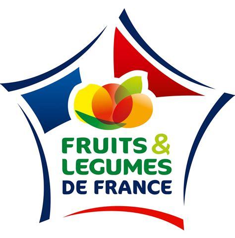 l fruit et legume d 233 couvrez le logo quot fruits et l 233 gumes de quot par