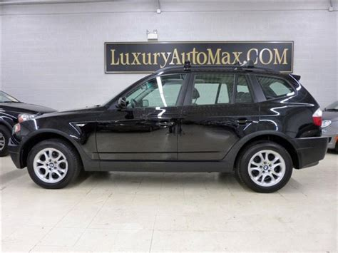 2005 bmw x3 tire size upcomingcarshq